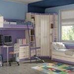 Как выбрать мебель в Астане