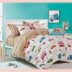 Как выбрать постельное белье, которое прослужит долго
