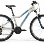 Как выбрать велосипед: инструкция для новичков