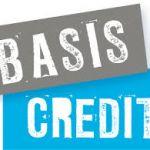 Как выгодно и быстро получить кредит