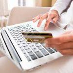 Как взять онлайн-кредит без отказа круглосуточно