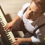 Как за полгода освоить фортепиано