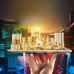 Как заработать на бирже KickEX без вложений и риска