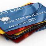 Какие бывают кредитные карты – рейтинг лучших