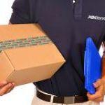 Каким образом можно найти компанию, способную предложить вам максимально дешевый товар/услугу