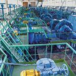 Канализационно-насосные станции от Flamax