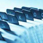 Каталог предприятий или как найти контакты нужной компании?