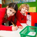 Кембриджская Международная Школа - особенности обучения, как записаться