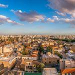 Кипр – остров романтики, мифов и бесконечного веселья