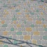 Классификация тротуарной плитки