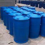 Компания Химфарминвест - надёжный поставщик химического сырья