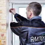 Компания по ремонту окон в Киеве: об услугах и преимуществах