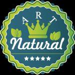 Комплекс натуральных витаминов от компании Артлайф