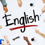 Кому следует изучать английский и нужно ли делать это вообще