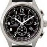 Красота времени. Роль наручных часов в имидже современного человека