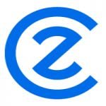 Кредит онлайн на карту без скрытых комиссий и платежей в МФО ZeCredit