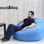 Кресло мешок SANCHO BAG