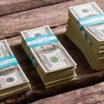 Куда инвестировать деньги