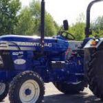 Купить сельхозтехнику в Украине
