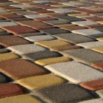 Купить тротуарную плитку в Днепропетровске