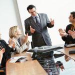 Курсы по бизнесу на портале для самообразования Складчик