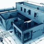 Квалифицированная помощь в вопросах связанных с недвижимостью