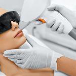 Лазерна дерматологія - чим вона особлива