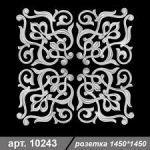 Лепнина: Аристократизм, эстетика в одном комплекте