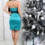 Лучшие платья на праздник от 7кмOdessa