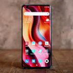 Лучшие смартфоны с мощными АКБ 2020