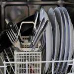 Машины для мойки посуды: типы, применение, особенности