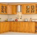 Мебель для дома и кухни