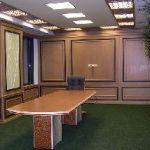Мебель для кабинета, как выбрать?