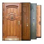 Металлические двери - образец высокого качества и долговечности