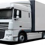 Международная доставка сборных грузов: как выбрать компанию?