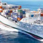Морские контейнерные перевозки от Pokupayko