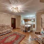 На что обратить внимание при покупке квартиры в ЖК в Киеве