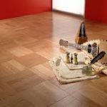 Надежный магазин напольных покрытий Floors