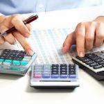 Налоги ценою в собственный бизнес