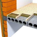 Насколько эффективно утепление квартиры изнутри?
