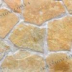 Натуральный камень: разумный выбор для строительства и отделки