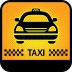 Недорогое и надежное такси в Киеве в любое время