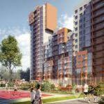 Недвижимость в Днепре по низким ценам на портале Mesto