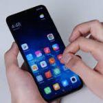 Новый смартфон от компании Xiaomi CC9 – характеристики, преимущества видеообзор