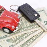 Нужна аренда авто? В МЕГАРЕНТ отличный выбор автомобилей импортного производства!