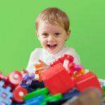 Нужно ли экономить на покупках детских игрушек