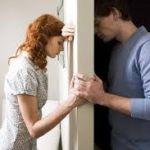 Нужны ли нам посещения психолога