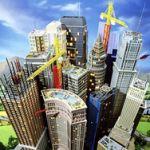 Нюанси та ризики покупки квартири на стадії котловану