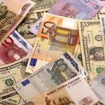 Обмен валют в Киеве: преимущества