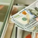 Обменники валют в Одессе, лучший курс и качество услуг